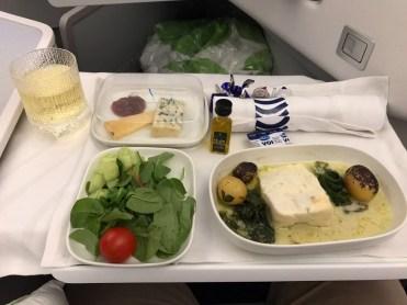 meal_finnair_business_class