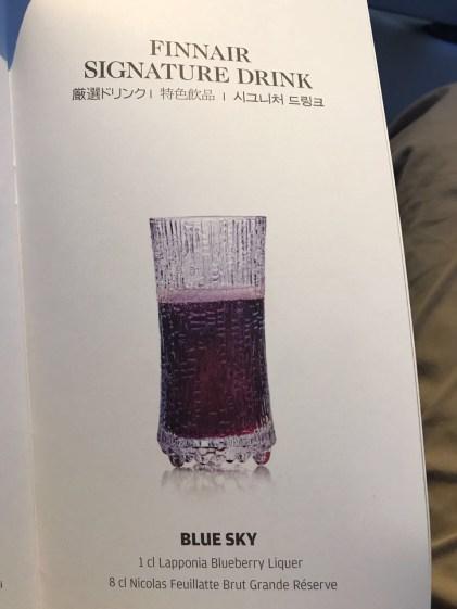 signature_drink_finnair