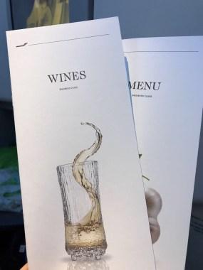 wine_selection_finnair_business_class