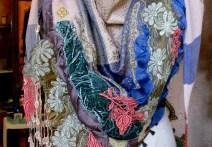 scarf-4