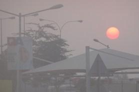 Doha Sun
