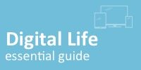 digitallife_thumb-copy-4