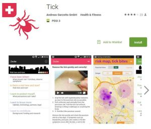 ticksoftware