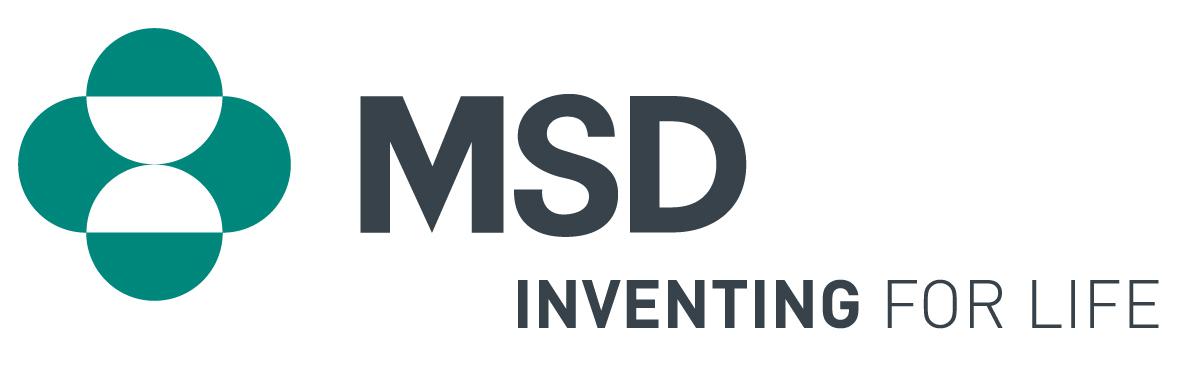 partner_msd
