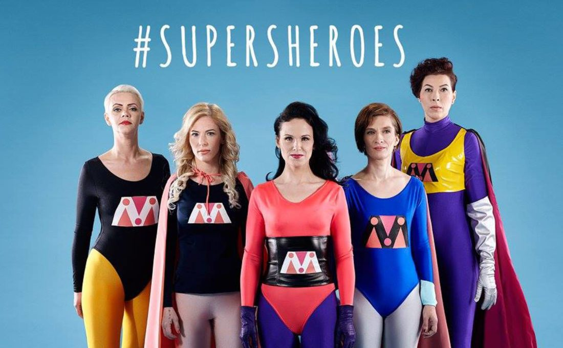 supersheroes3