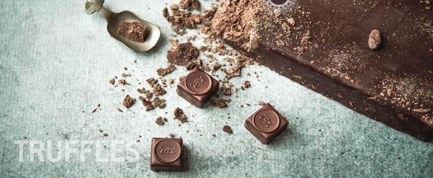 maxchocolatier