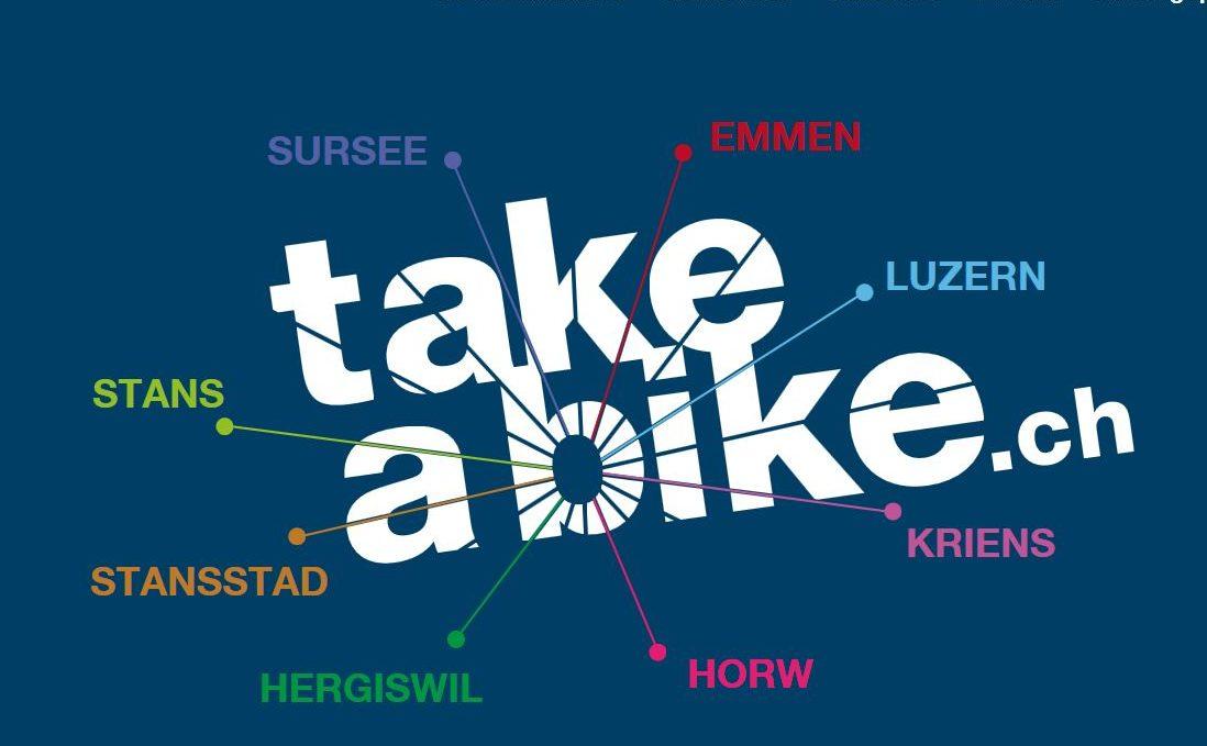 takeabike2