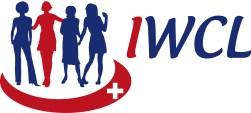 IWCL_Logo_CMYK 2012