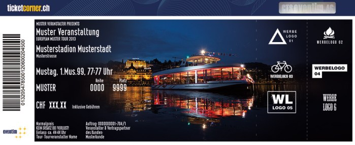 luzerner-schiff-tickets-2017-v3