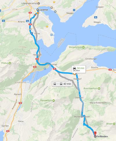 Bannalp Route 400x485