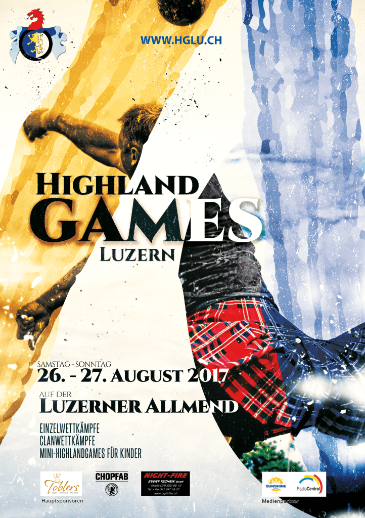 Flyer_Highland_Games_2017_front