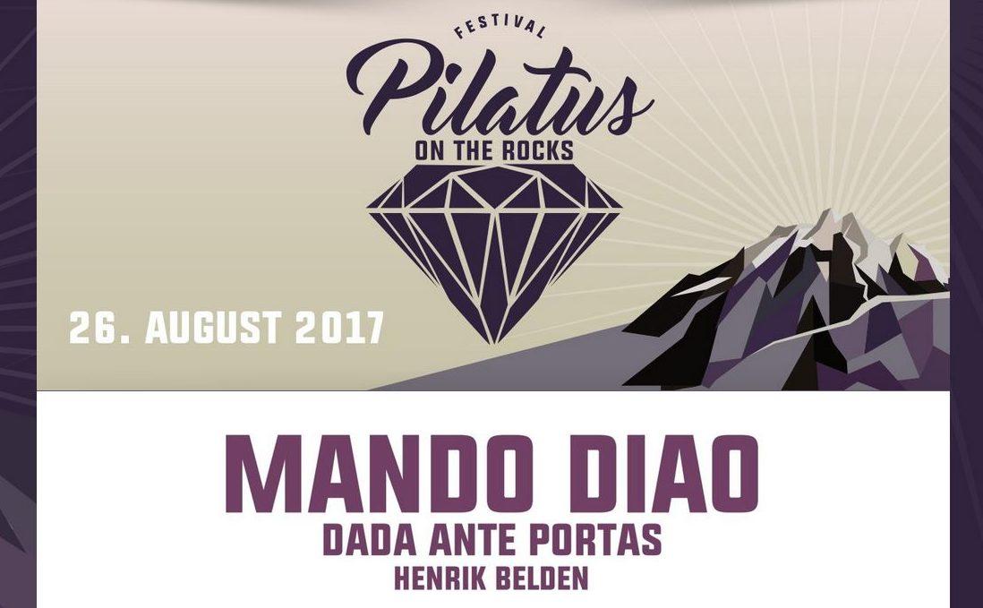 pilatusrocks