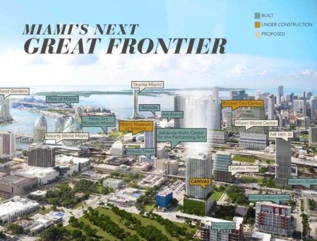 downtown-midtown-miami-map