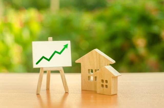 oakland-park-florida-real-estate-market-values-hold