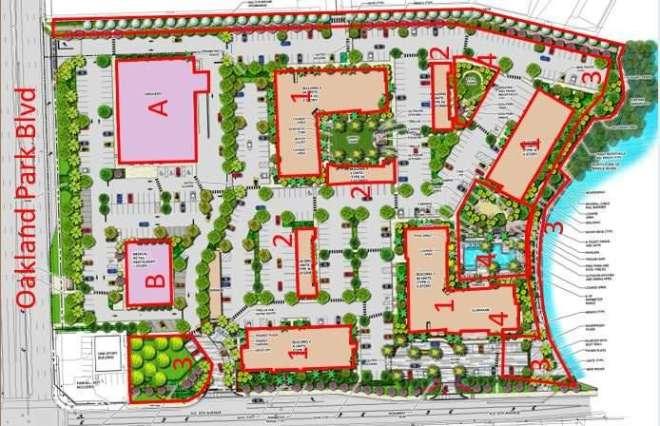 site-plan-old-kmart-site-oakland-park