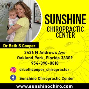 sunshine-chiropractic-center-300x300