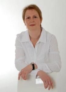 Lampert-Gruber
