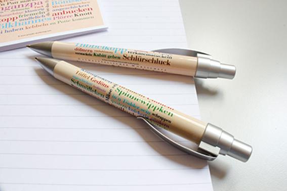 Kugelschreiber-web-klein