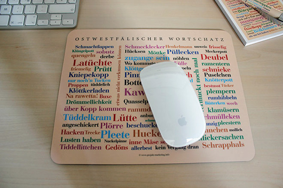 Mousepad_OWL_3web
