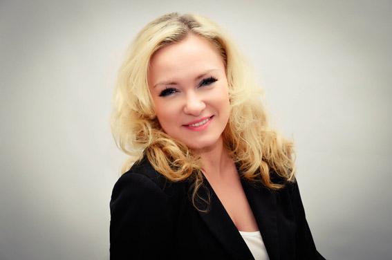 Tanja Lifke