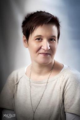 Marita Habel