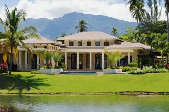 Tax Incentives Puerto Rico