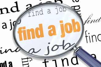 job search puerto rico