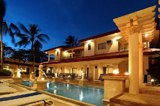 renting home Puerto Rico