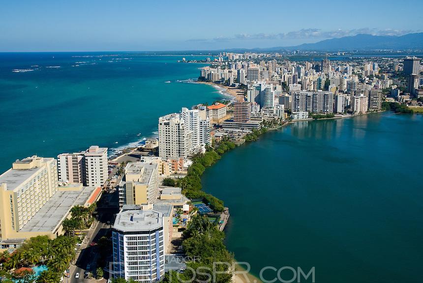 Rental home Puerto Rico