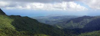 best hiking trail
