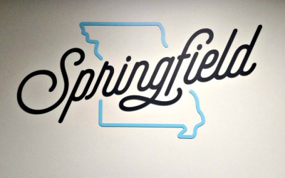 What to Do in Springfield, Missouri