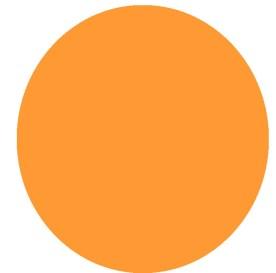 nine circle