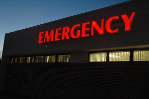 Unexpected-Expenses-Emergency-Room[1]