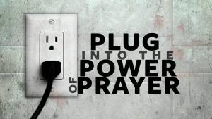 powerofprayer[1]