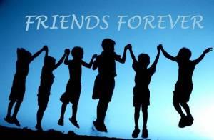 Friends-Forever-Latest-Hindi-Dosti-Shayaris-1[1]