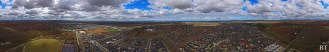 Tarneit West super panorama
