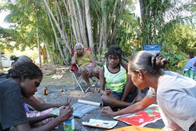 nauiyu-community-painting