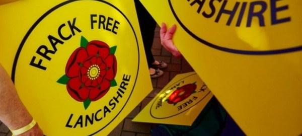 frack-free-lancashire