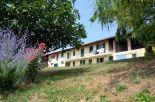 Farmhouse Langhe