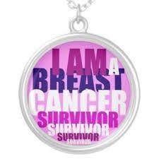 cancerbreastsurvivor