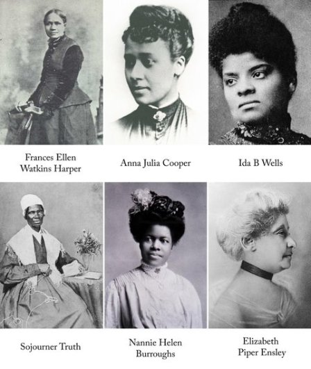roar-new-african-american-suffragists-grid-titles