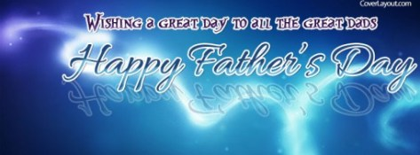 fathers-day-wishing-dads_tn