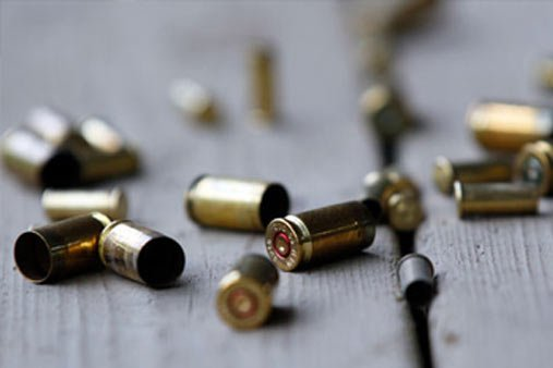 bullet scandal