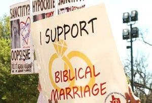 Texas-biblical-marriage