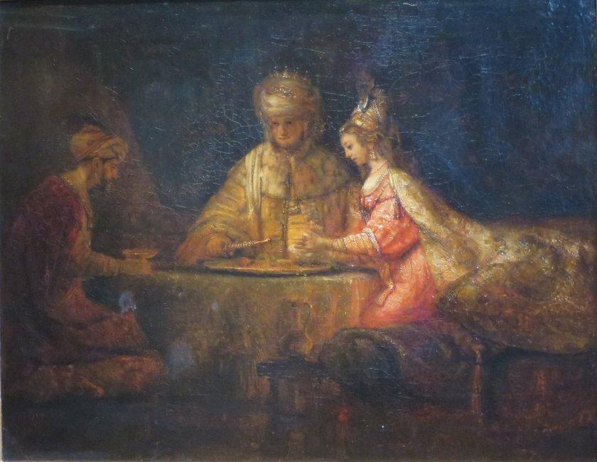 Rembrandt_Harmensz._van_Rijn_001