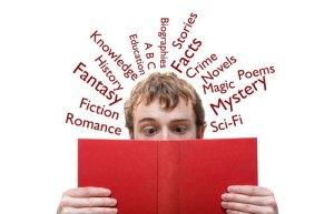 book-genre-finder-slider