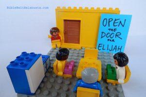duplo-door-for-elijah1