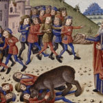 bears_savaging_the_youths_from_a_french_manuscript-e1412387819329