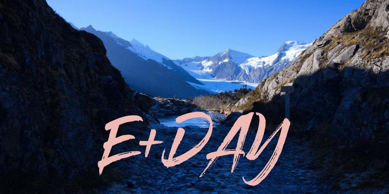 Page_E+DAY