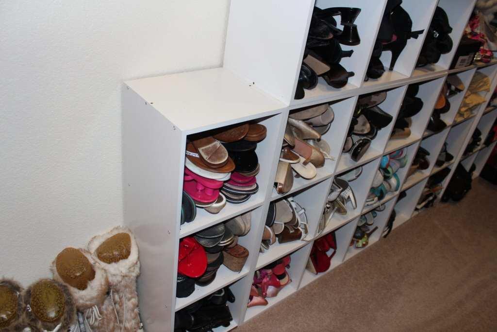 shoe closet (2)